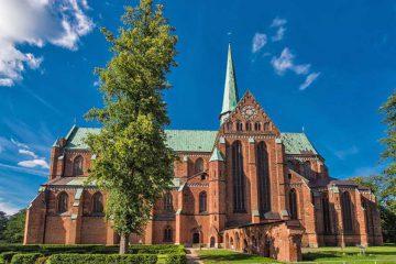 Das Doberaner Münster